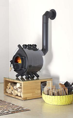 bois de chauffage livr domicile 33 gironde vente bois de chauffage bordeaux aquitaine. Black Bedroom Furniture Sets. Home Design Ideas
