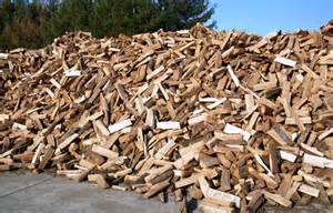 le bois de chauffage directement chez vous en gironde vente bois de chauffage bordeaux. Black Bedroom Furniture Sets. Home Design Ideas