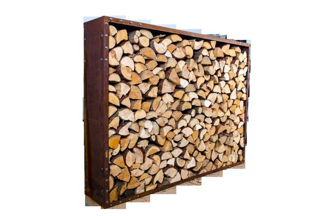 Merisier Bois De Chauffage : Le bois de chauffage directement chez vous en Gironde – Vente bois de